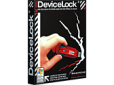 DeviceLock DLP Suite